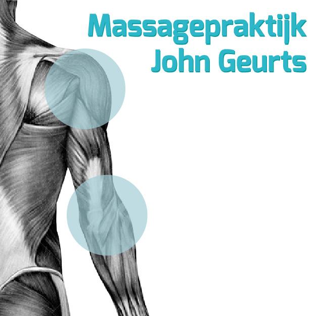John Geurts